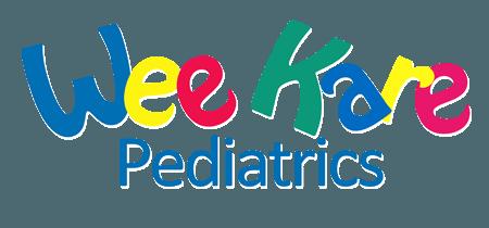 Wee Kare Pediatrics